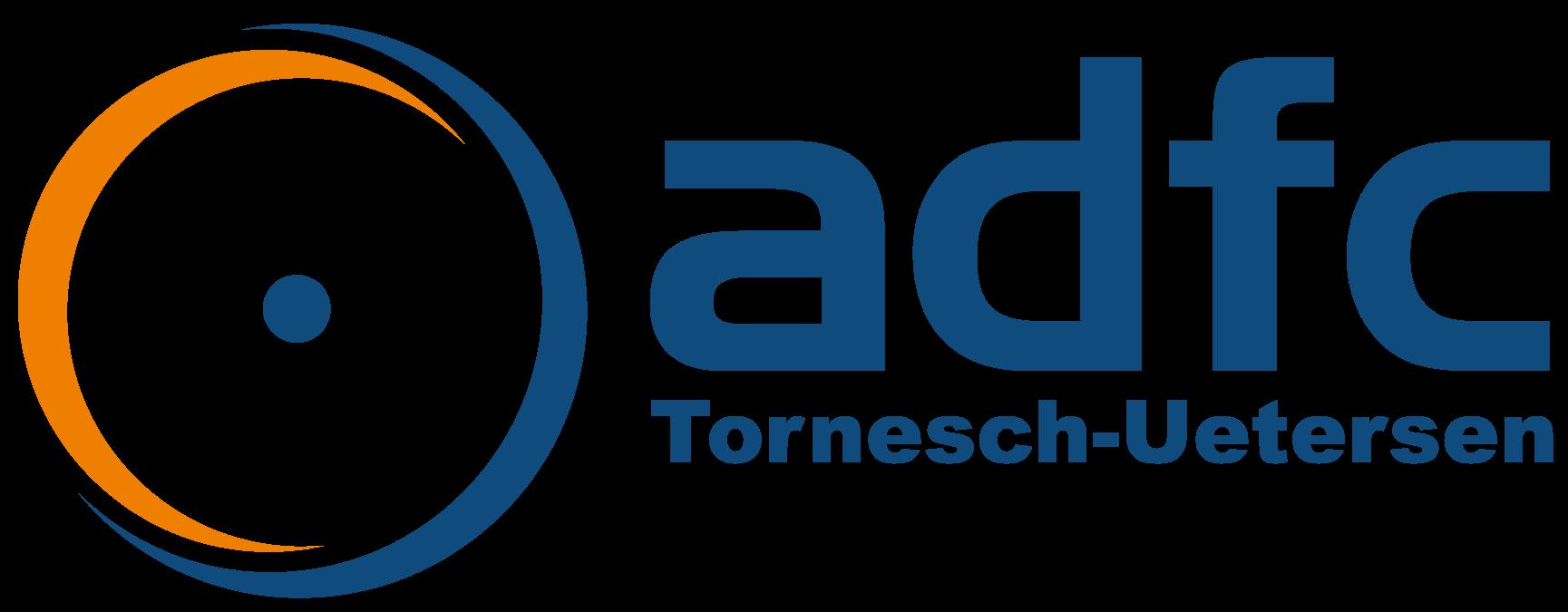 ADFC Tornesch-Uetersen